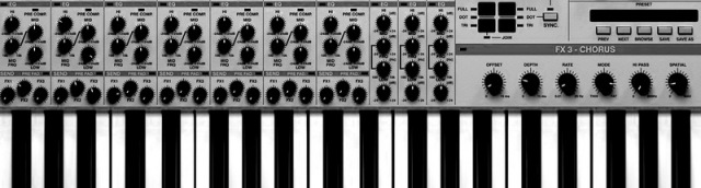 synthesizer01