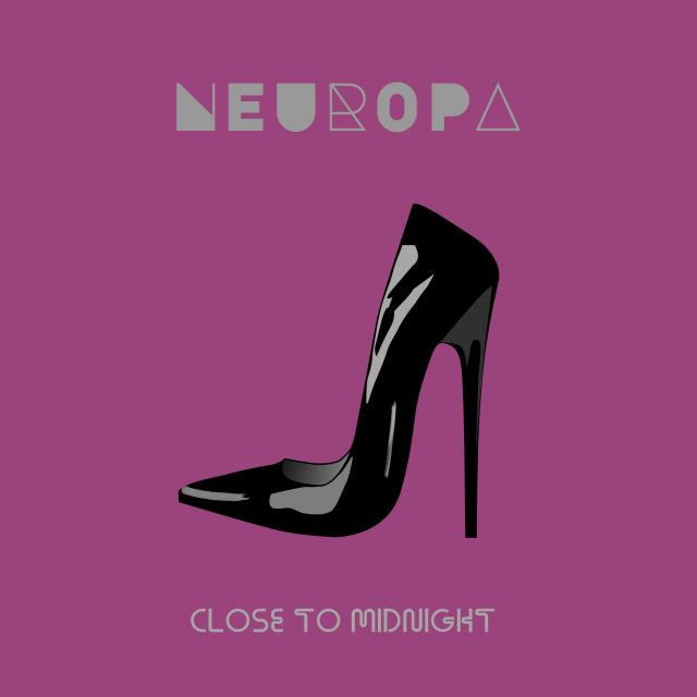 Neuropa - Close To Midnight